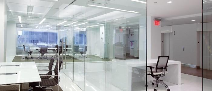 konstrukcje szklane 1